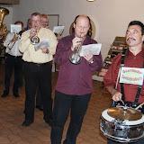 11.11.2009 Sessionseröffnung