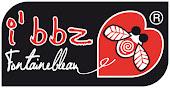 ibbz-fontainebleau-logo.jpg
