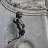 Bruselas 2006