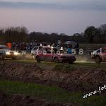 autocross-alphen-2015-241.jpg