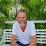 Phil Barrow's profile photo
