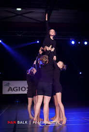 Han Balk Agios Dance In 2013-20131109-084.jpg