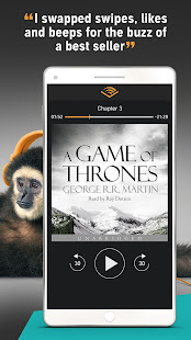 Best apps for book lovers