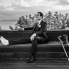 Wedding photographer Veronica Onofri (veronicaonofri). Photo of 03.09.2018