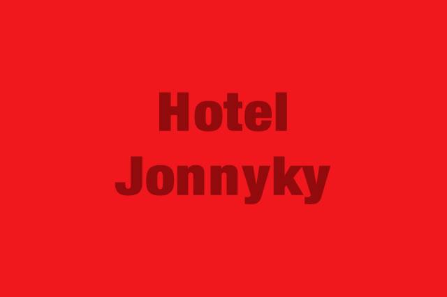Hotel Jonnyky es Partner de la Alianza Tarjeta al 10% Efectiva