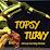 Topsy Turvy's profile photo