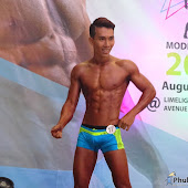 event phuket Top Body Fit Model Contest 2015 at Limelight Avenue 027.jpg