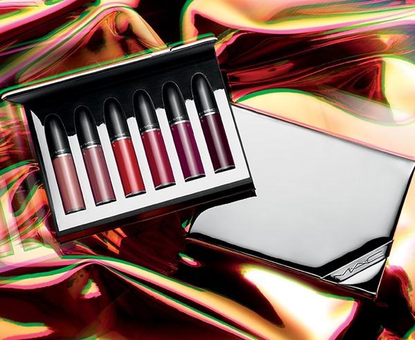 holiday-2018_mac-shiny-pretty-things-kits_002_promo