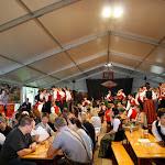 Weinfest_2015 (287).JPG