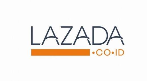 我的故事: Belanja Di Lazada