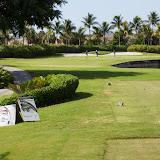 2015 Golf Tournament - 2015%2BLAAIA%2BConvention-1553.jpg