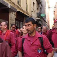 Diada XXIè Aniversari Castellers de Lleida 9-4-2016 - IMG_0028.JPG