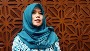 PUNGUMUMAN Hasil Sanggah DITUNDA Lagi, Guru PPPK 2019 Ikut Berkomentar, Bu Titi: Sekarang Runyam