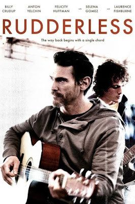 Rudderless (2014) BluRay 720p HD Watch Online, Download Full Movie For Free
