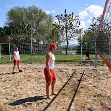 TOTeM, Ilirska Bistrica 2007 - IMG_3733.jpg