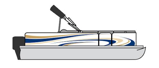 Famous Free Party Pontoon Boat Clipart - Clipartmansion.com FJ83