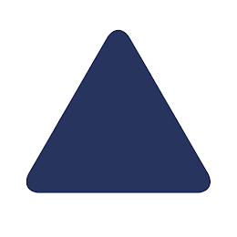 ATAK A/S logo