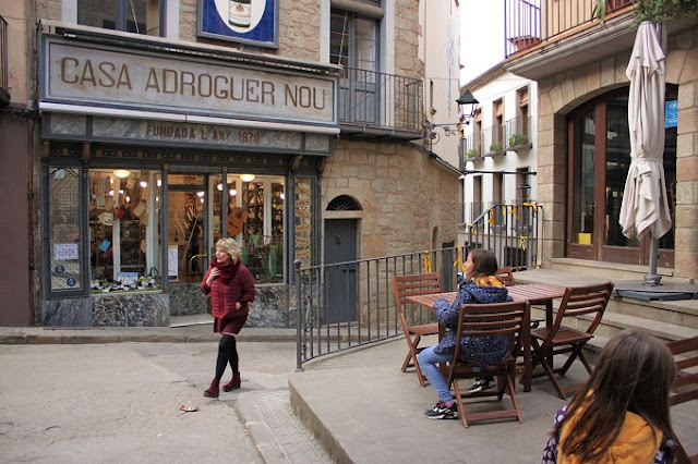 Casa Adroguer Nou.jpg