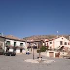 SierraDeGuadarrama