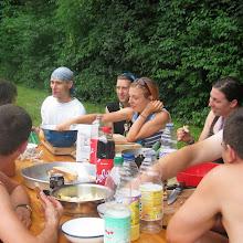Taborjenje, Lahinja 2006 1.del - IMG_0091.JPG