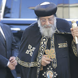 His Holiness Pope Tawadros II visit to St. Mark LA - _09A9036.JPG
