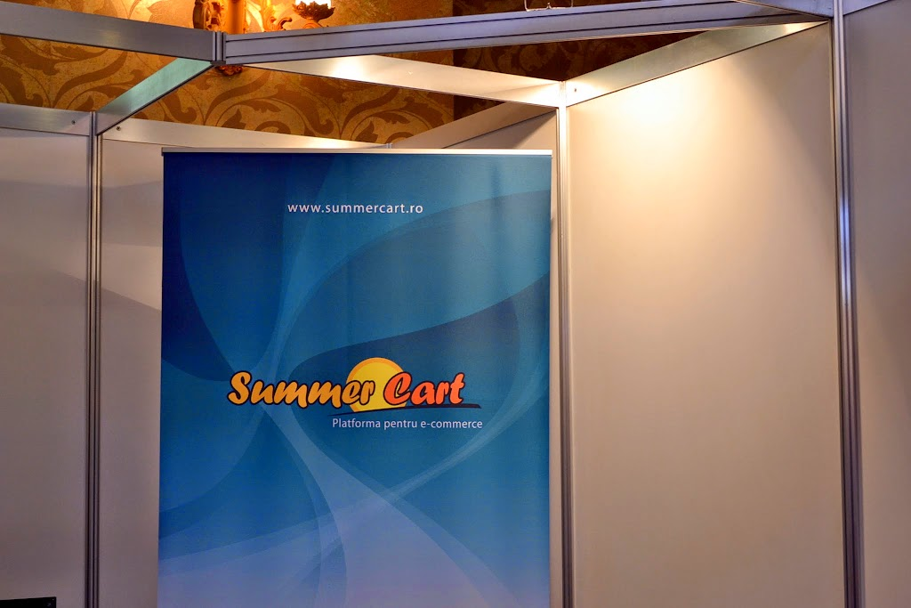 GPeC Summit 2014, Ziua 1 481