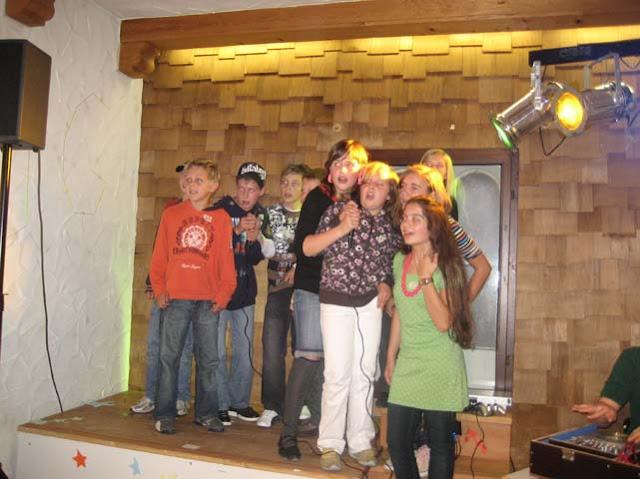 200830JubilaeumKinderdisco - Kinderdisko-22.jpg