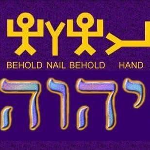 [Poster_behold+nail%5B3%5D]