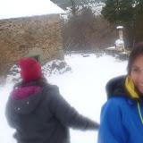 Excursió a la Neu - Molina 2013 - P1050525.JPG
