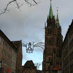 Nürnberg-IMG_5321.jpg