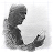 TW avatar image