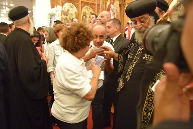 H.H Pope Tawadros II Visit (2nd Album) - DSC_0665%2B%25283%2529.JPG