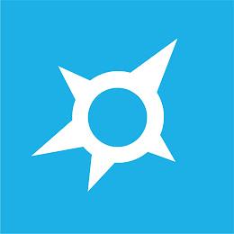 Sparq Designs logo