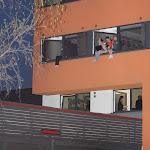 27.04.11 Katusekontsert The Smilers + aftekas CT-s - IMG_5692_filtered.jpg