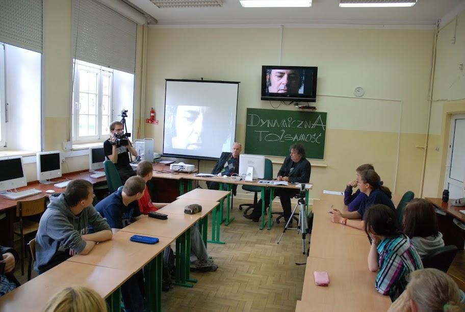 Warsztaty dla uczniów gimnazjum, blok 5 18-05-2012 - DSC_0276.JPG