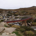 river crossing (84835)