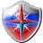 Василий Е avatar image