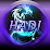 Kadri Ahmed El Hadi's profile photo