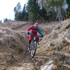 Trail & Technik jagdhof.bike (69).JPG