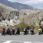 2003 - Alpi Apuane e Torre del Lago