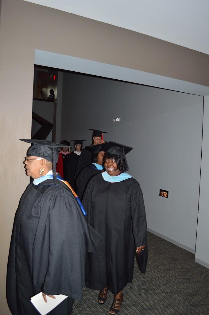 UAHT Graduation 2016 - DSC_0302.JPG