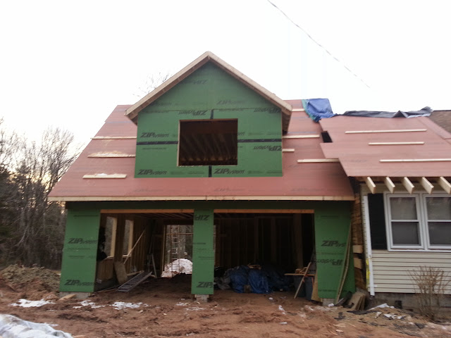 Addition Project - 20130207_165002.jpg