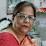 Rekha Jhingan's profile photo