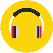 Audio Video Music Player [Free] icon