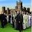 Fans of Downton Abbey's profile photo