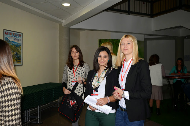 Jesenji poslovni forum, 13.11.2014. - DSC_0038.JPG