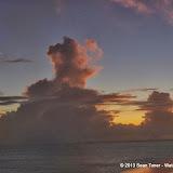 01-02-14 Western Caribbean Cruise - Day 5 - Belize - IMGP1059.JPG
