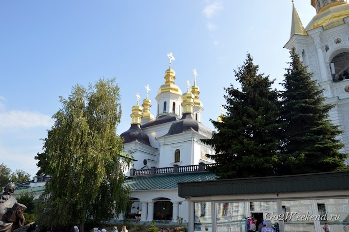 Kiev-Pecherskaya-lavra-8.jpg