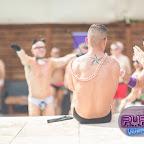 Purple-Rise-58.jpg