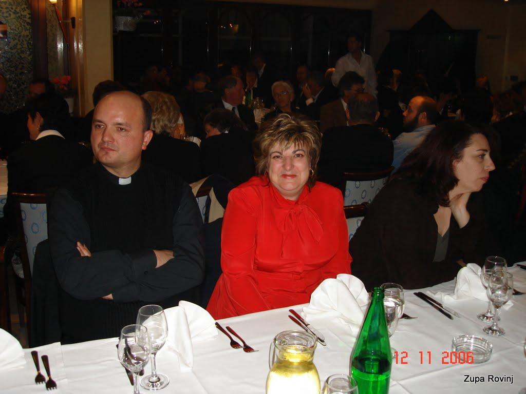Susret zborova 2006 - DSC01716.JPG